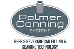 Palmer Canning Systems
