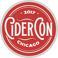 CiderCon Chicago