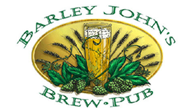 Barley Johns Brewpub
