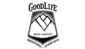 Good Life Brewing