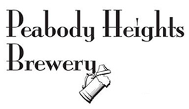 Peabody Heights