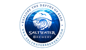 Saltwater Brewing