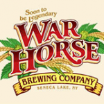 War Horse Brewing