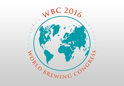 World Brewing Congress